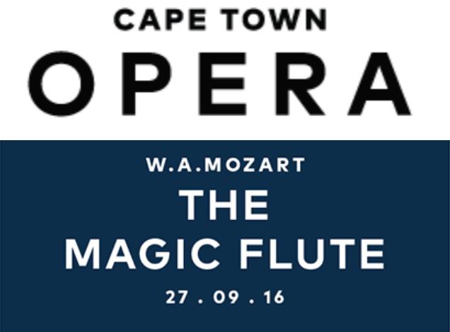Magic-FLute-2016-JMS-Website