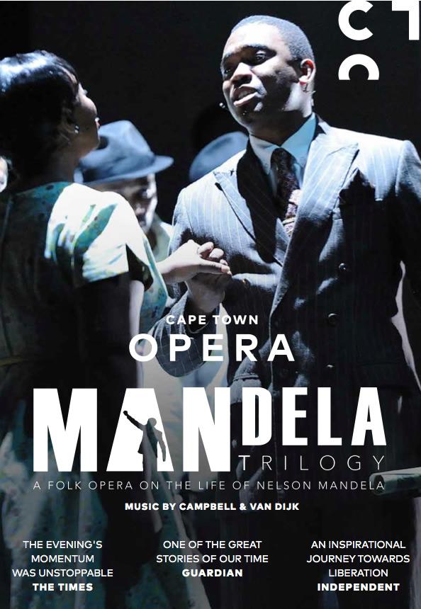 mandela-trilogy
