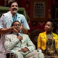 Il Barbiere di Siviglia01 - Artscape Theatre Cape Town (2013).jpg