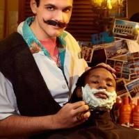 Il Barbiere di Siviglia02 - Artscape Theatre Cape Town (2013).jpg