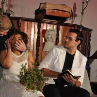 Don Giovanni Alla Breve (Leporello) 02 - Greyton South Africa.jpg
