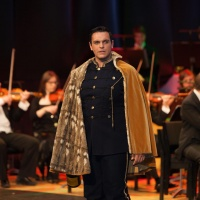 johann-strauss-new-year-finland01.jpg