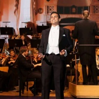 johann-strauss-new-year-finland02.jpg