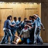 Masetto - Don Giovanni, Cape Town.jpg