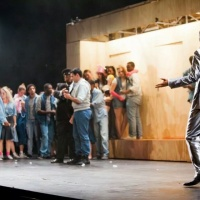 Masetto - Don Giovanni, Cape Town02.jpg